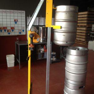 keg-handling1