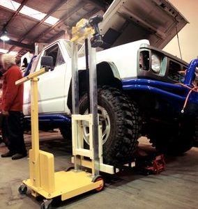 wheel-lifter2